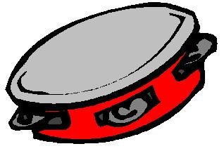 animiertes-tambourin-bild-0027