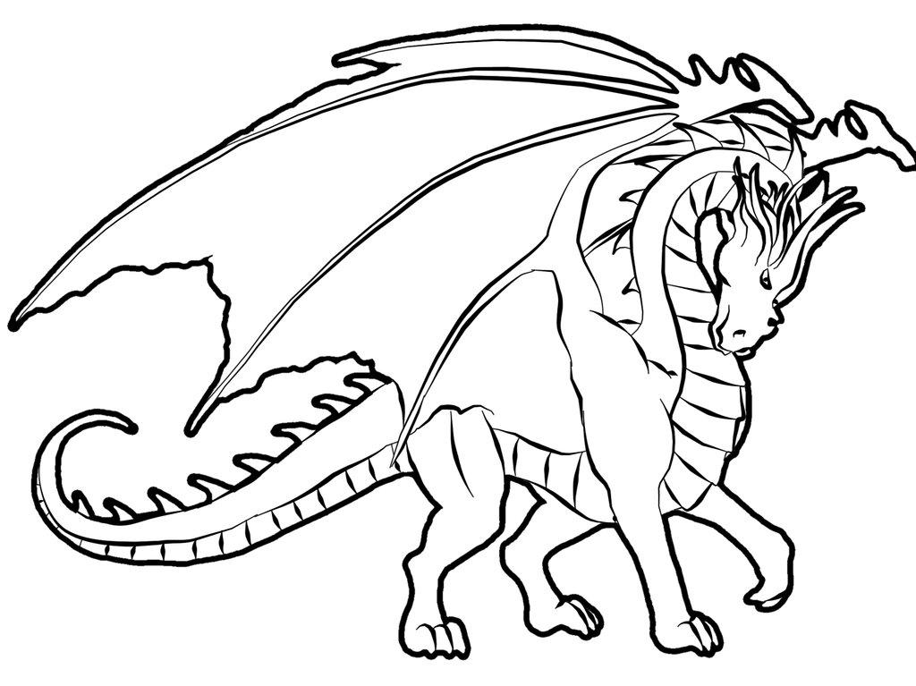 animiertes-drachen-ausmalbild-malvorlage-bild-0019