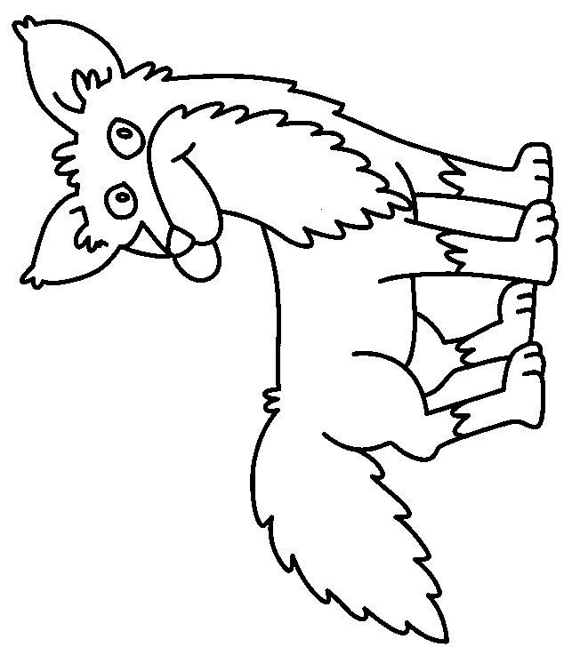 animiertes-fuchs-ausmalbild-malvorlage-bild-0011