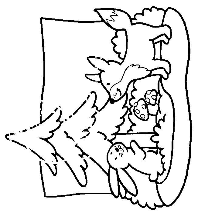 animiertes-fuchs-ausmalbild-malvorlage-bild-0016