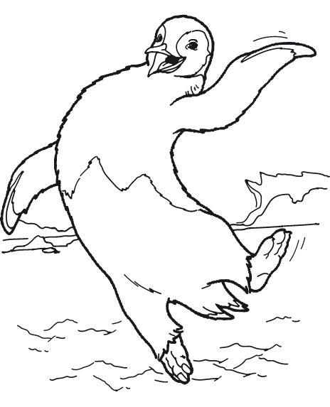 animiertes-pinguin-ausmalbild-malvorlage-bild-0020