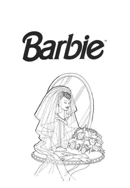 animiertes-barbie-ausmalbild-malvorlage-bild-0015