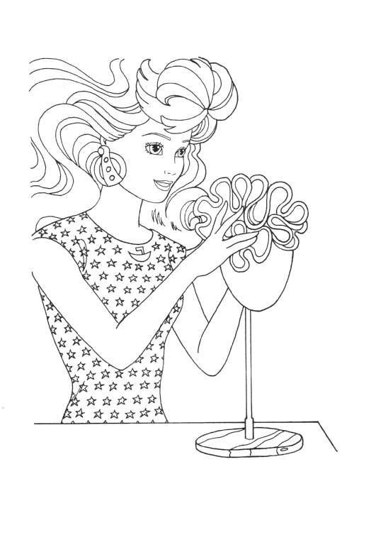 animiertes-barbie-ausmalbild-malvorlage-bild-0018