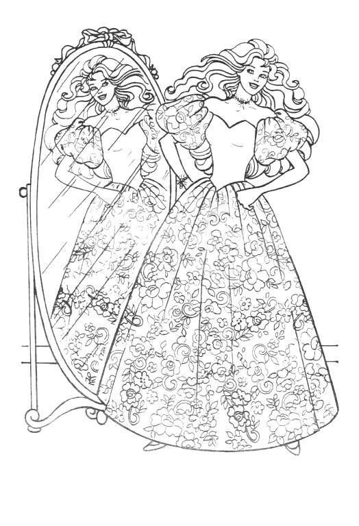 animiertes-barbie-ausmalbild-malvorlage-bild-0019