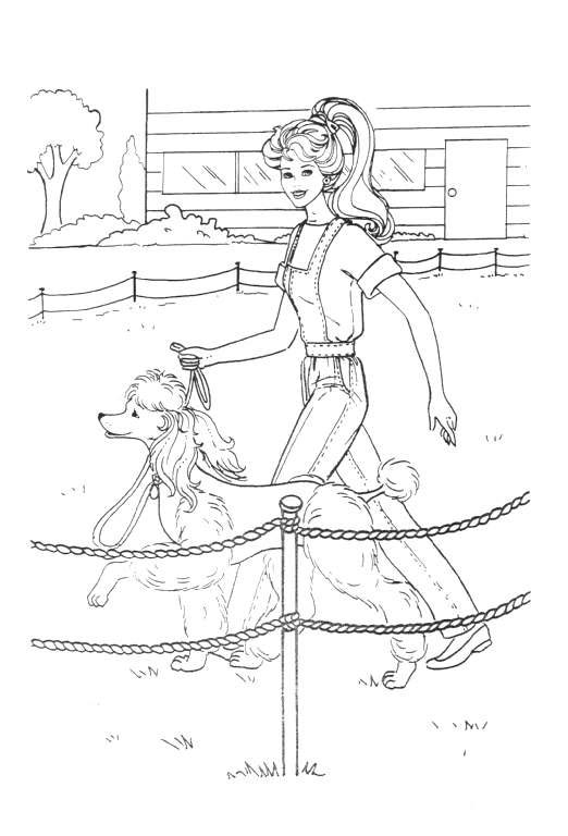 animiertes-barbie-ausmalbild-malvorlage-bild-0020