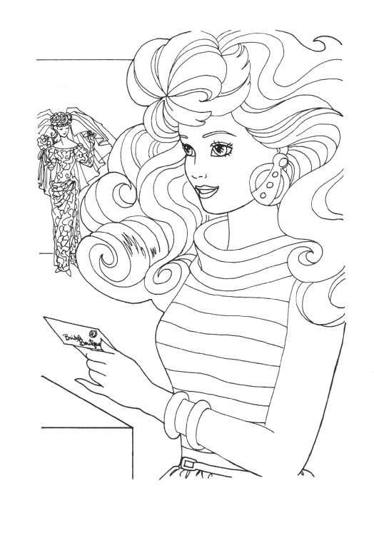 animiertes-barbie-ausmalbild-malvorlage-bild-0023