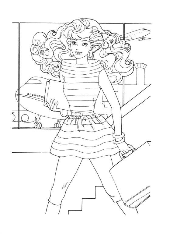 animiertes-barbie-ausmalbild-malvorlage-bild-0026