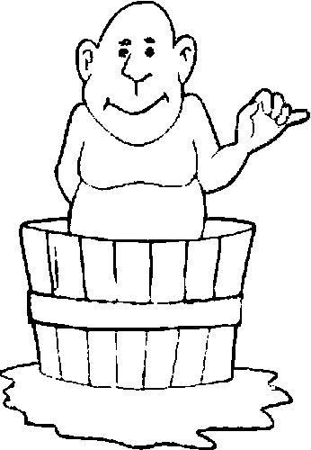 animiertes-bad-ausmalbild-malvorlage-bild-0003