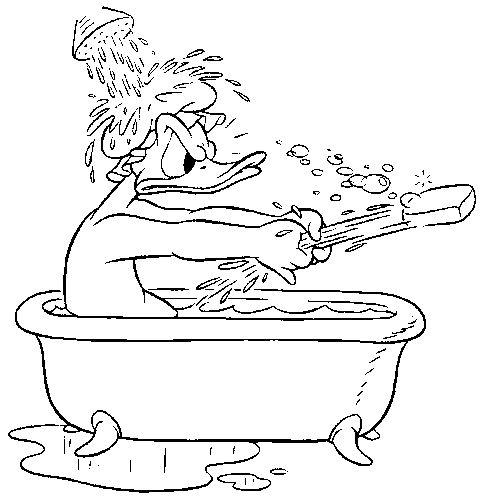 animiertes-bad-ausmalbild-malvorlage-bild-0008