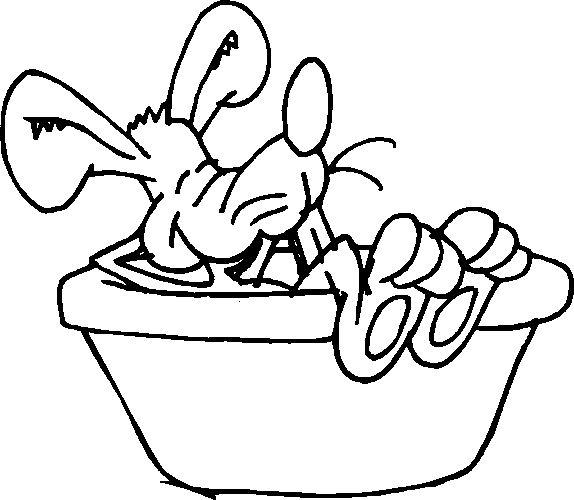 animiertes-bad-ausmalbild-malvorlage-bild-0011