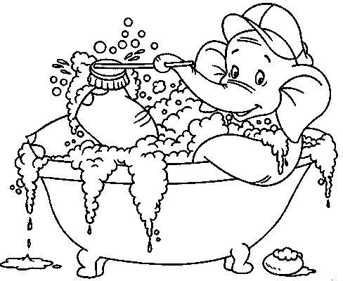 animiertes-bad-ausmalbild-malvorlage-bild-0013