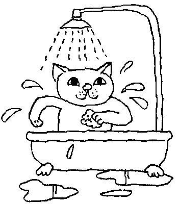 animiertes-bad-ausmalbild-malvorlage-bild-0014