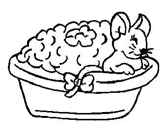 animiertes-bad-ausmalbild-malvorlage-bild-0016