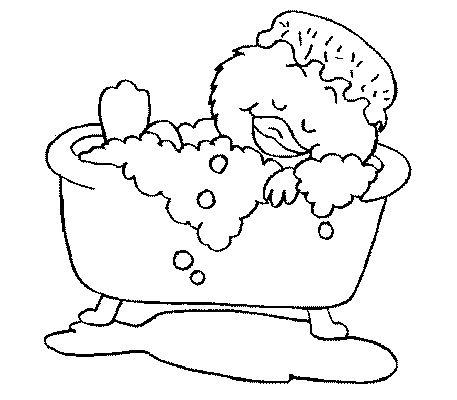 animiertes-bad-ausmalbild-malvorlage-bild-0023