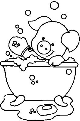 animiertes-bad-ausmalbild-malvorlage-bild-0024