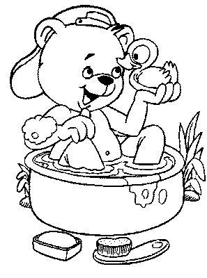 animiertes-bad-ausmalbild-malvorlage-bild-0026