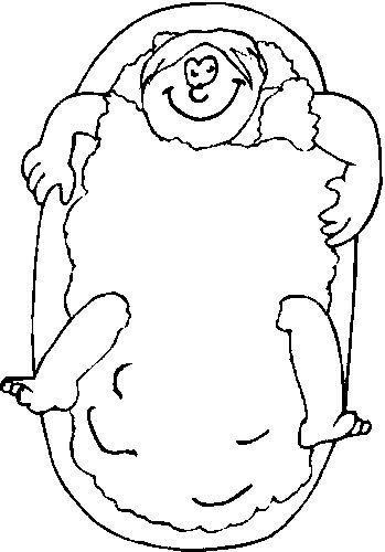 animiertes-bad-ausmalbild-malvorlage-bild-0028