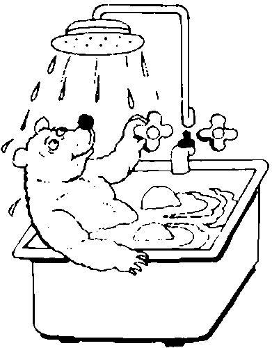 animiertes-bad-ausmalbild-malvorlage-bild-0030