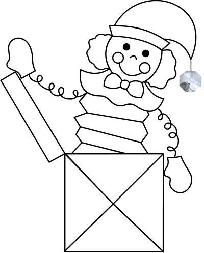 animiertes-clown-ausmalbild-malvorlage-bild-0014