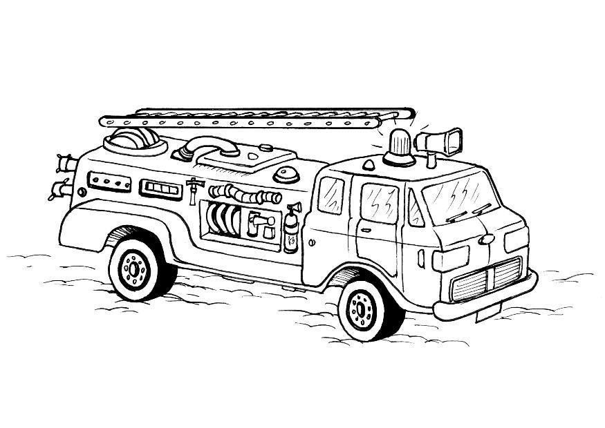 animiertes-feuerwehr-ausmalbild-malvorlage-bild-0009