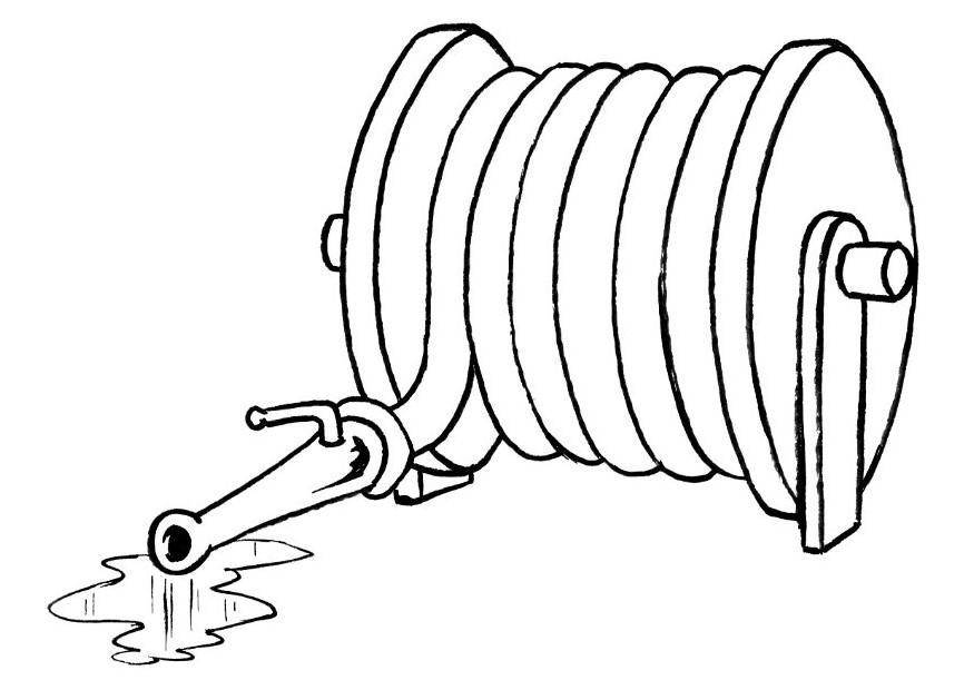 animiertes-feuerwehr-ausmalbild-malvorlage-bild-0013