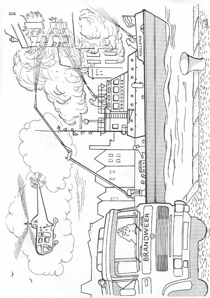 animiertes-feuerwehr-ausmalbild-malvorlage-bild-0018