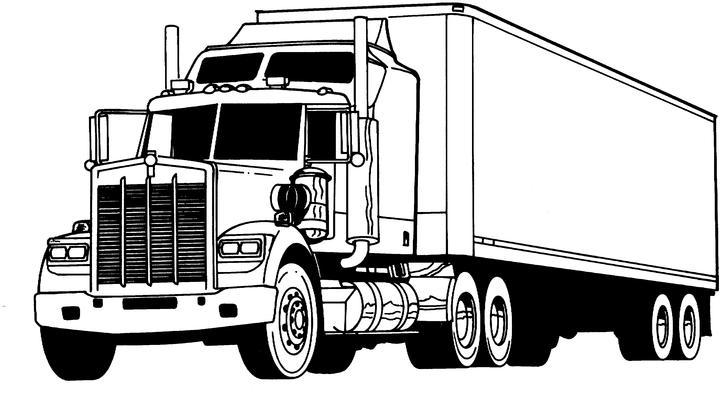 animiertes-lkw-trucks-ausmalbild-malvorlage-bild-0008