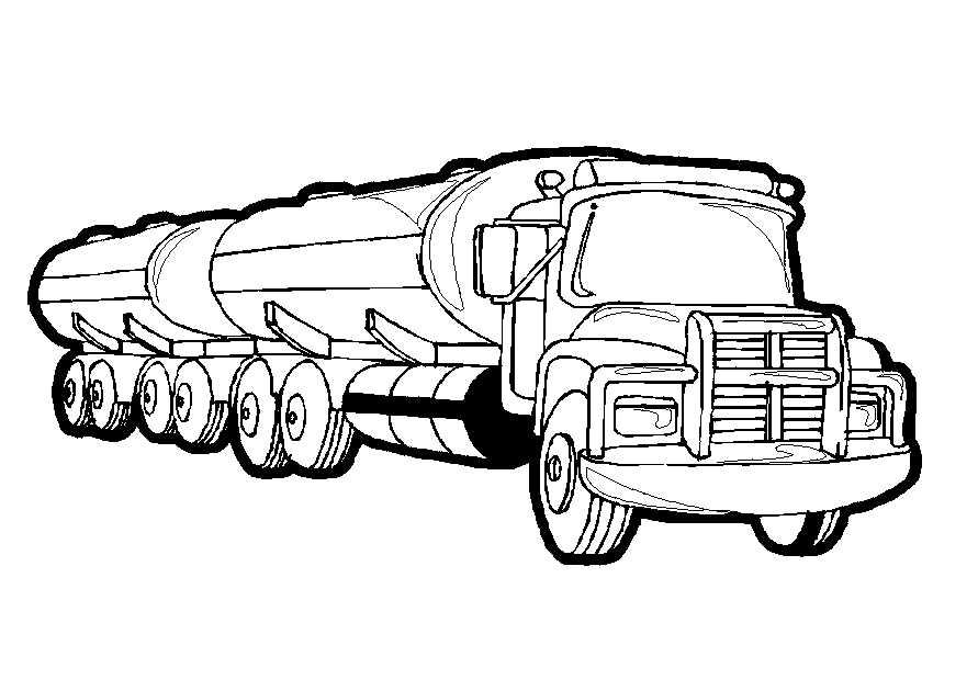 animiertes-lkw-trucks-ausmalbild-malvorlage-bild-0009