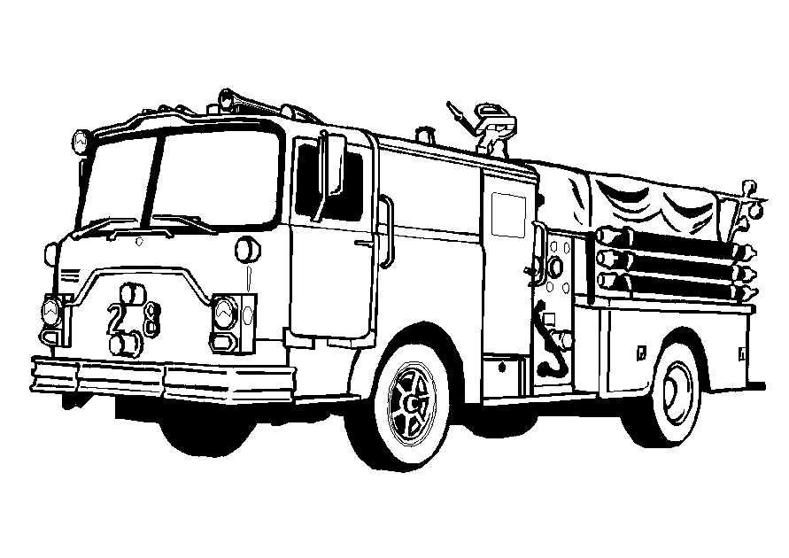 Lkw Trucks Ausmalbilder Malvorlagen Animierte Bilder Gifs