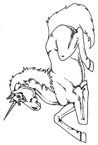 animiertes-einhorn-ausmalbild-malvorlage-bild-0004