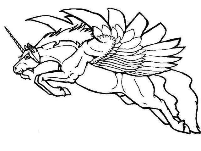 animiertes-einhorn-ausmalbild-malvorlage-bild-0011