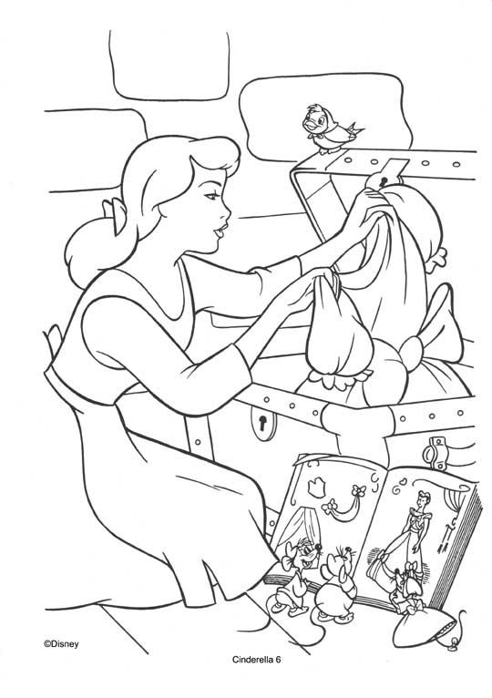 animiertes-cinderella-aschenputtel-ausmalbild-malvorlage-bild-0009