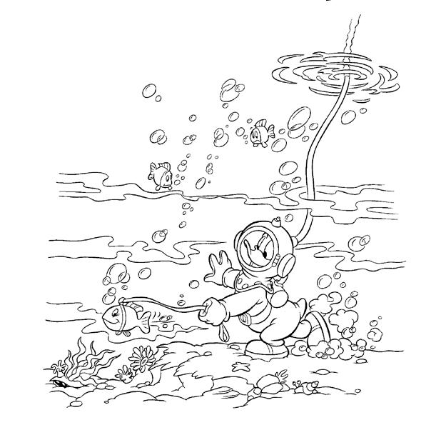animiertes-donald-duck-ausmalbild-malvorlage-bild-0019