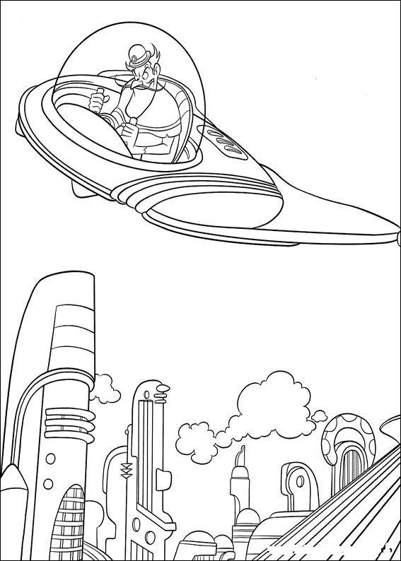 animiertes-triff-die-robinsons-ausmalbild-malvorlage-bild-0007