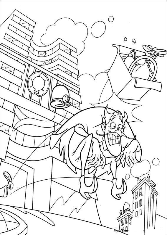 animiertes-triff-die-robinsons-ausmalbild-malvorlage-bild-0008