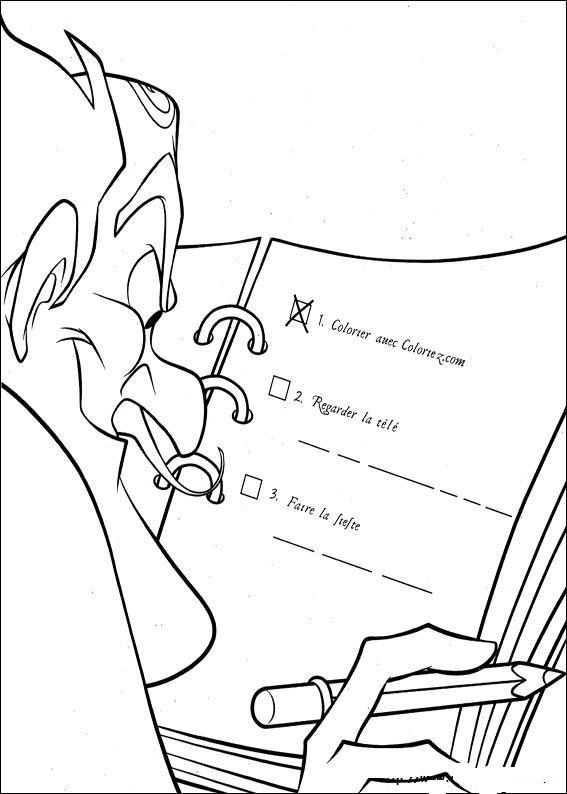 animiertes-triff-die-robinsons-ausmalbild-malvorlage-bild-0017