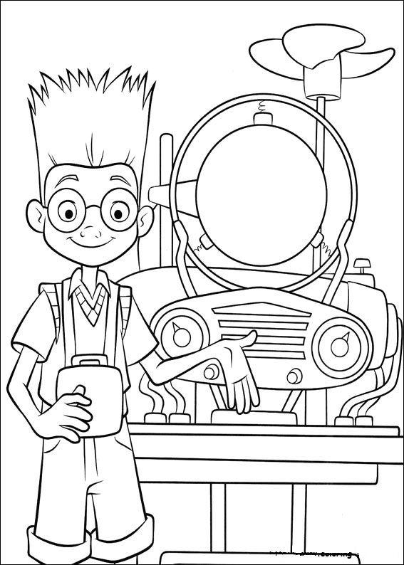 animiertes-triff-die-robinsons-ausmalbild-malvorlage-bild-0018