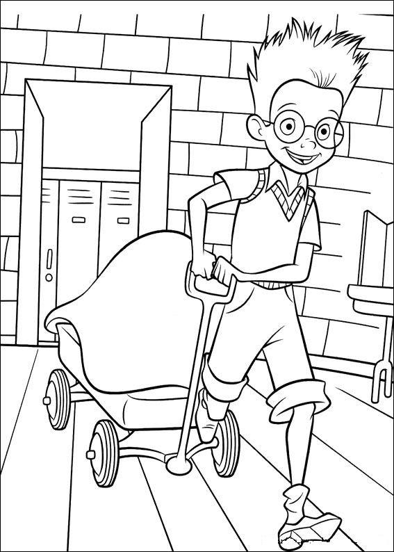 animiertes-triff-die-robinsons-ausmalbild-malvorlage-bild-0022