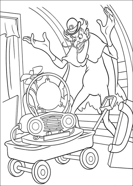 animiertes-triff-die-robinsons-ausmalbild-malvorlage-bild-0028