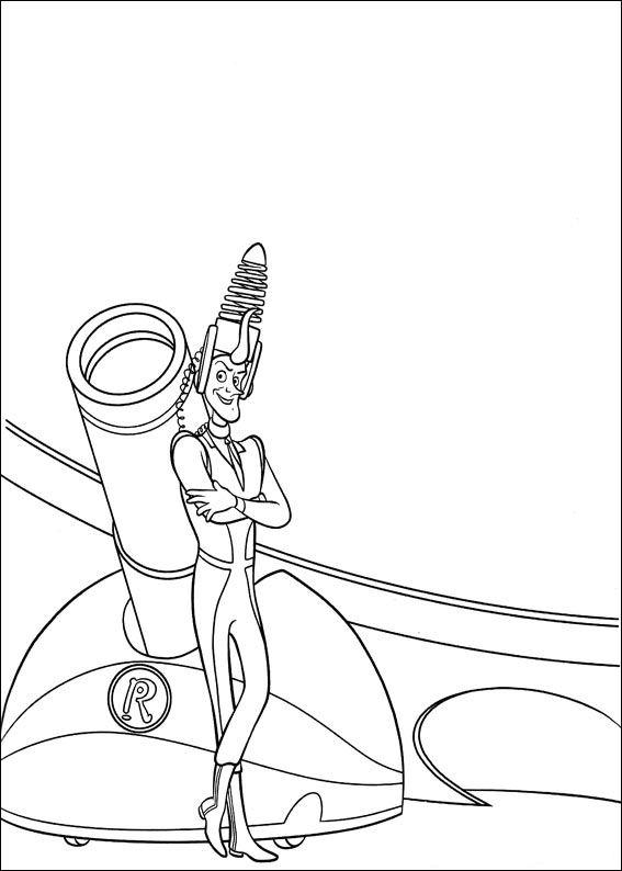 animiertes-triff-die-robinsons-ausmalbild-malvorlage-bild-0030