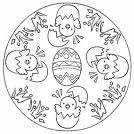 animiertes-ostern-ausmalbild-malvorlage-bild-0006