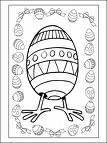 animiertes-ostern-ausmalbild-malvorlage-bild-0015