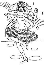 animiertes-tanz-tanzen-ausmalbild-malvorlage-bild-0008