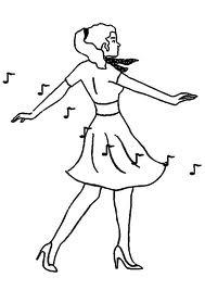 animiertes-tanz-tanzen-ausmalbild-malvorlage-bild-0012