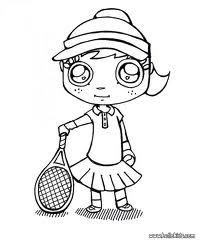 animiertes-tennis-ausmalbild-malvorlage-bild-0001