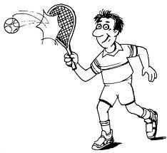 animiertes-tennis-ausmalbild-malvorlage-bild-0002
