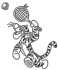 animiertes-tennis-ausmalbild-malvorlage-bild-0003