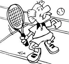 animiertes-tennis-ausmalbild-malvorlage-bild-0005
