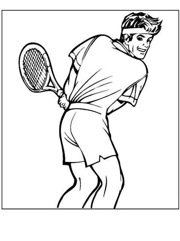 animiertes-tennis-ausmalbild-malvorlage-bild-0006