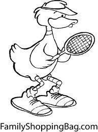 animiertes-tennis-ausmalbild-malvorlage-bild-0008